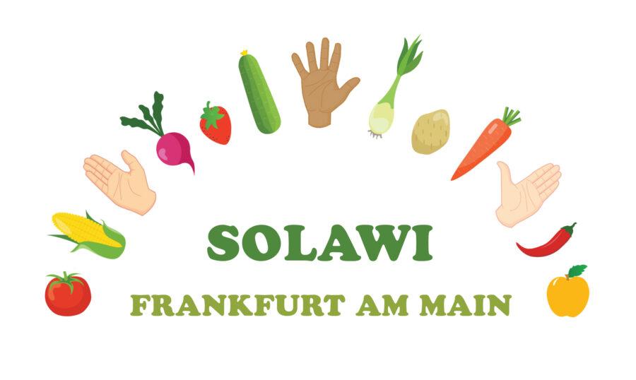 SOLAWI FRANKFURT